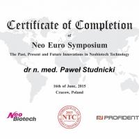 neoeurosympozjum2015
