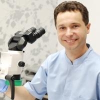 dr n. med. Paweł Studnicki